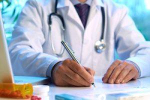 Химия терапия при раке желудка