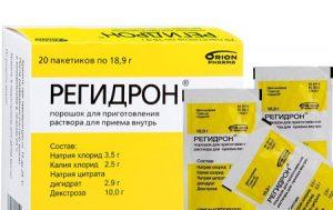 Как подготовиться к химиотерапии при онкологии
