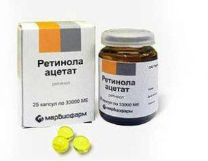 Какие антибиотики принимать при стоматите после химиотерапии