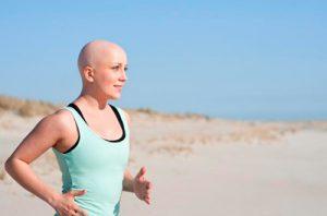 Как лечить вены после химиотерапии