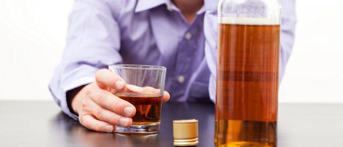 Химиотерапия и алкоголь последствия