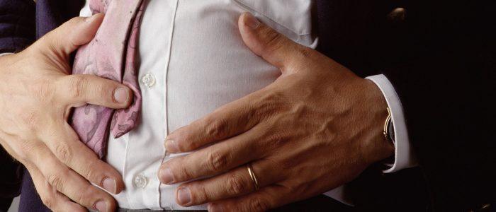 Рак желудка 4 стадии с метастазами прогноз