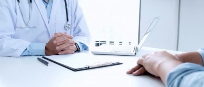 Что означает рецидив в онкологии