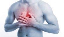 Симптомы и лечение рака плевры